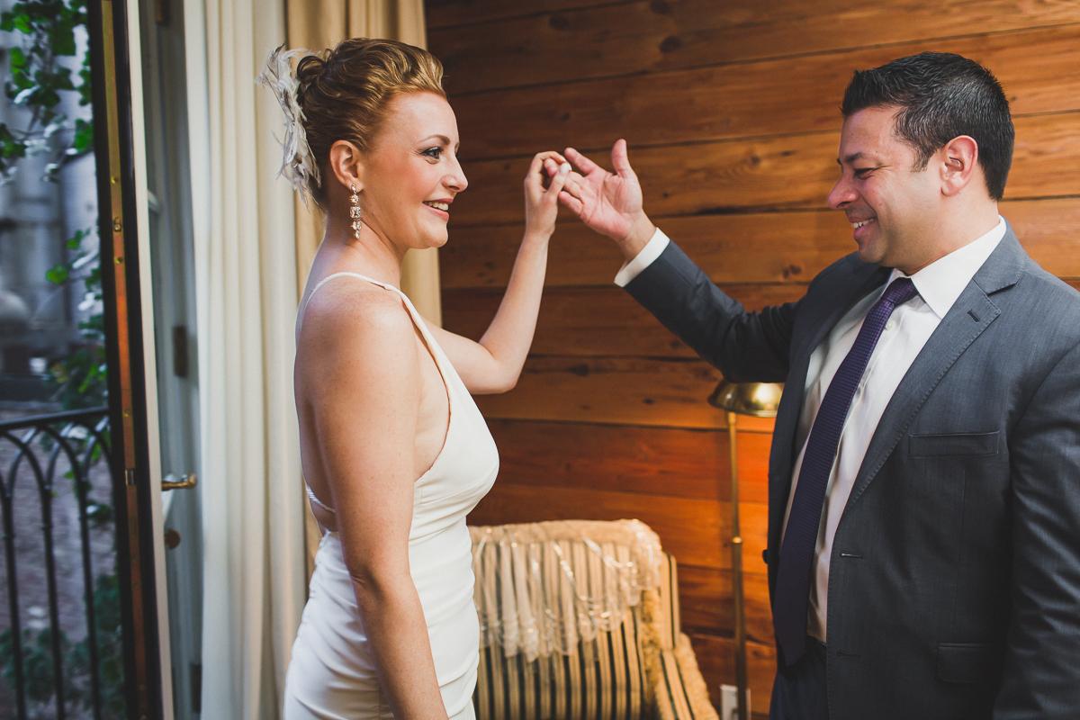 Locanda-Verde-Documentary-Wedding-Photographer-New-York-8.jpg