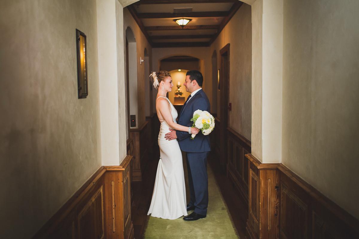 Locanda-Verde-Documentary-Wedding-Photographer-New-York-9.jpg