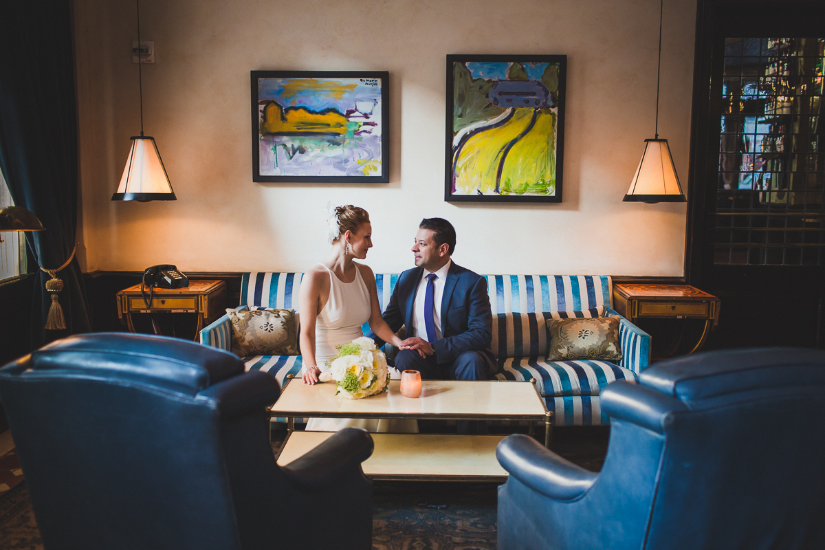 Locanda-Verde-Documentary-Wedding-Photographer-New-York-11.jpg