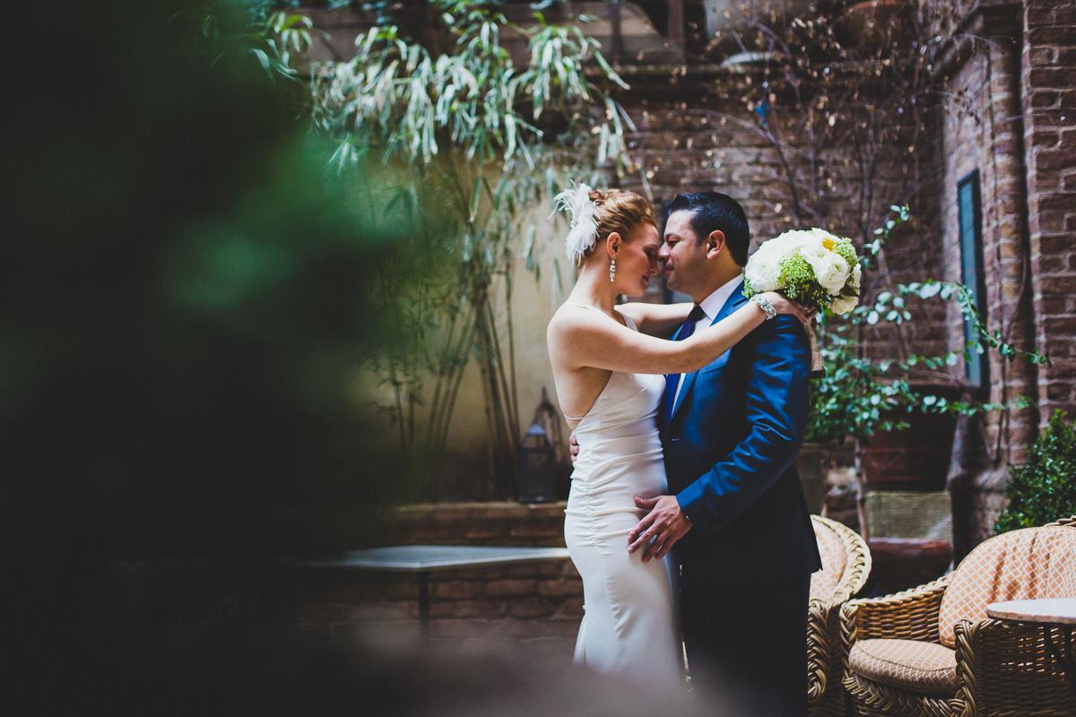 Locanda-Verde-Documentary-Wedding-Photographer-New-York-12.jpg