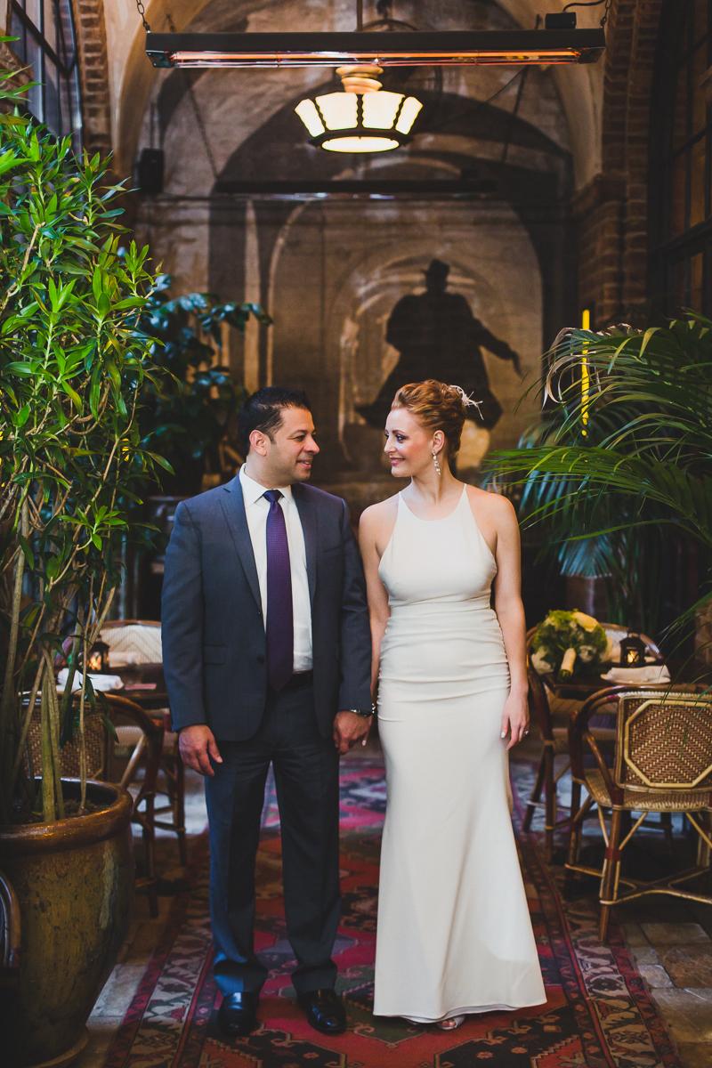 Locanda-Verde-Documentary-Wedding-Photographer-New-York-13.jpg