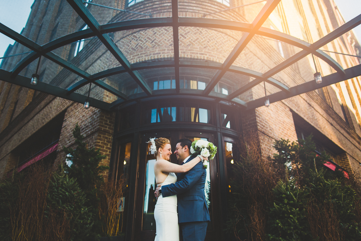 Locanda-Verde-Documentary-Wedding-Photographer-New-York-15.jpg