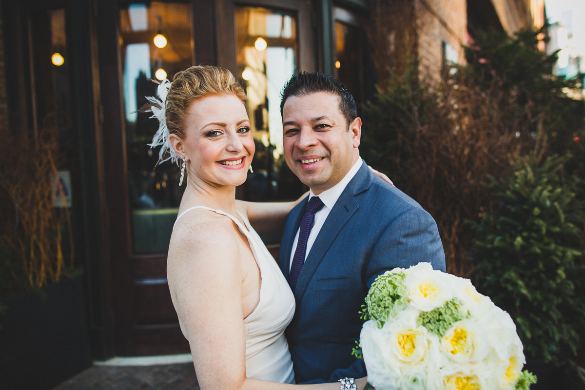 Locanda-Verde-Documentary-Wedding-Photographer-New-York-17.jpg