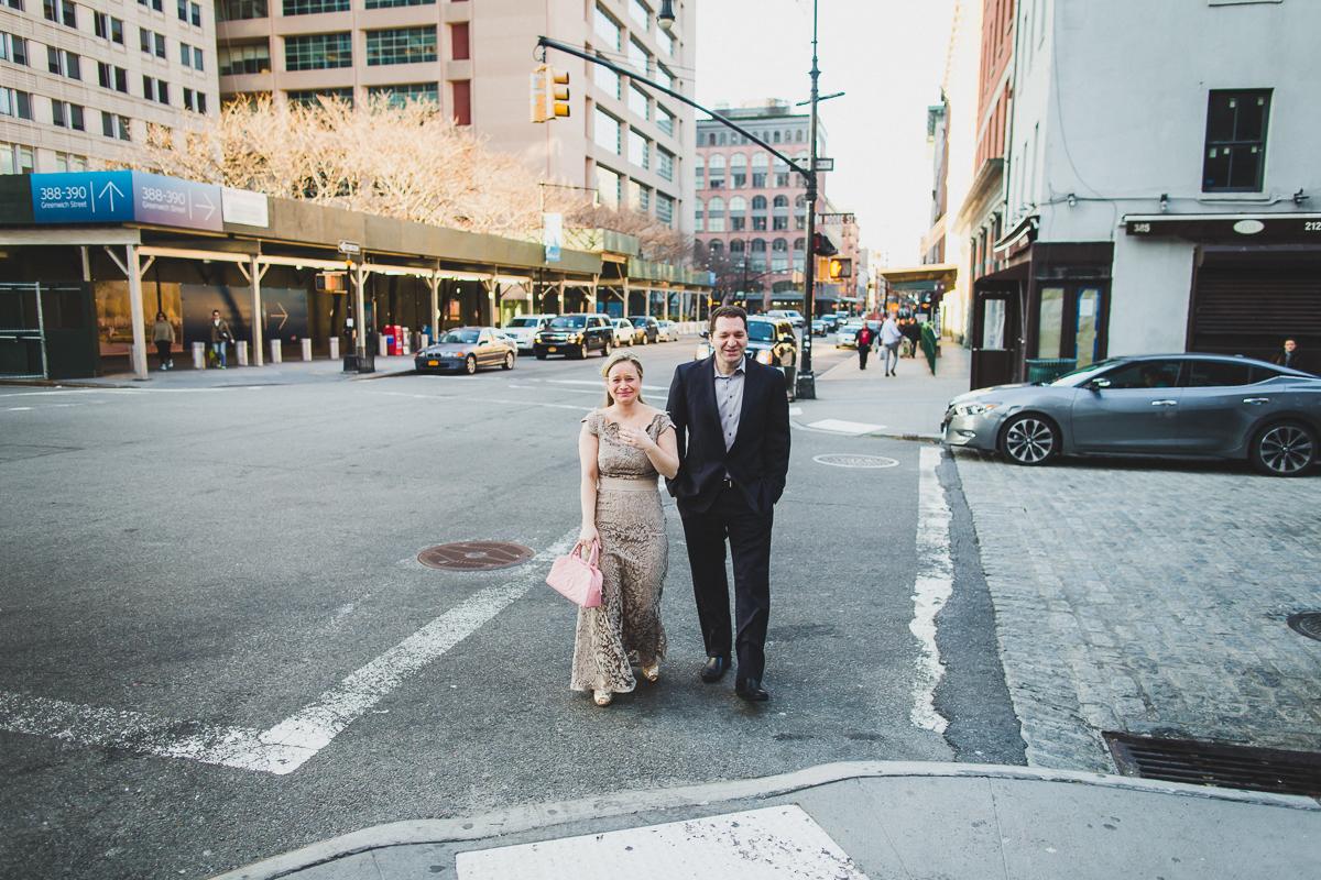 Locanda-Verde-Documentary-Wedding-Photographer-New-York-18.jpg