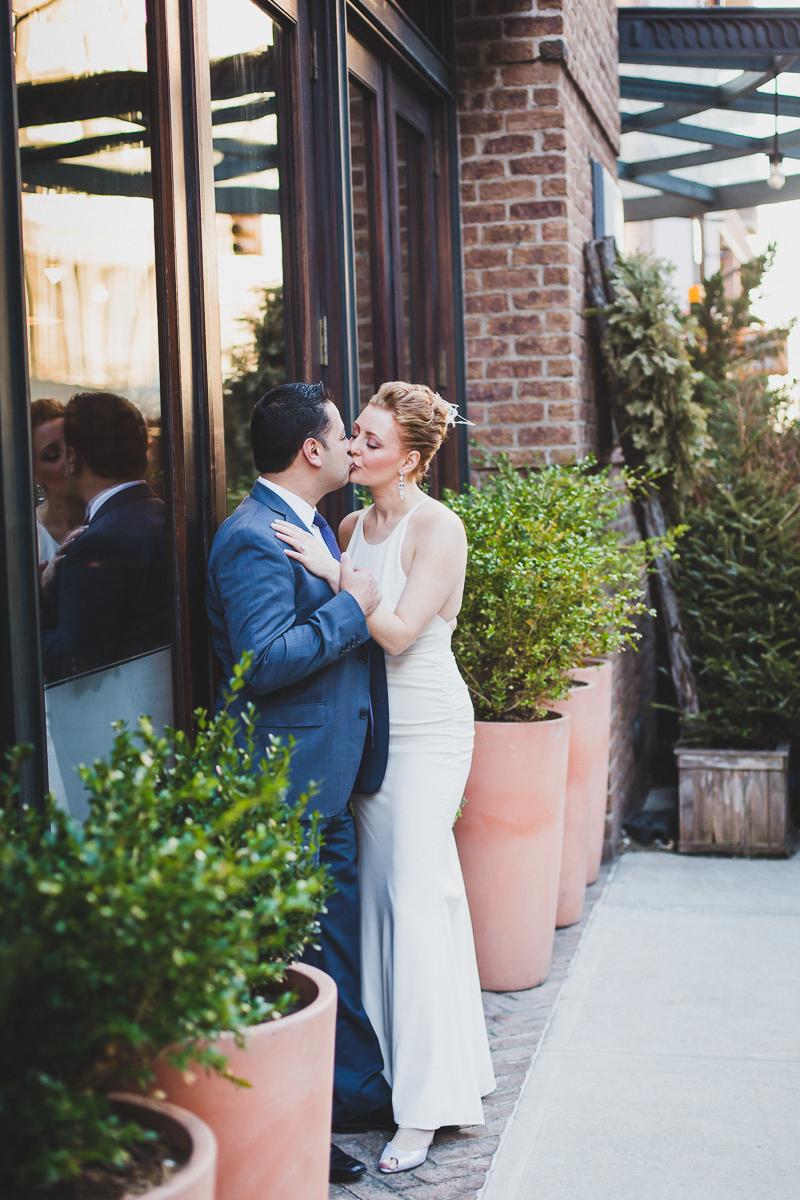 Locanda-Verde-Documentary-Wedding-Photographer-New-York-20.jpg