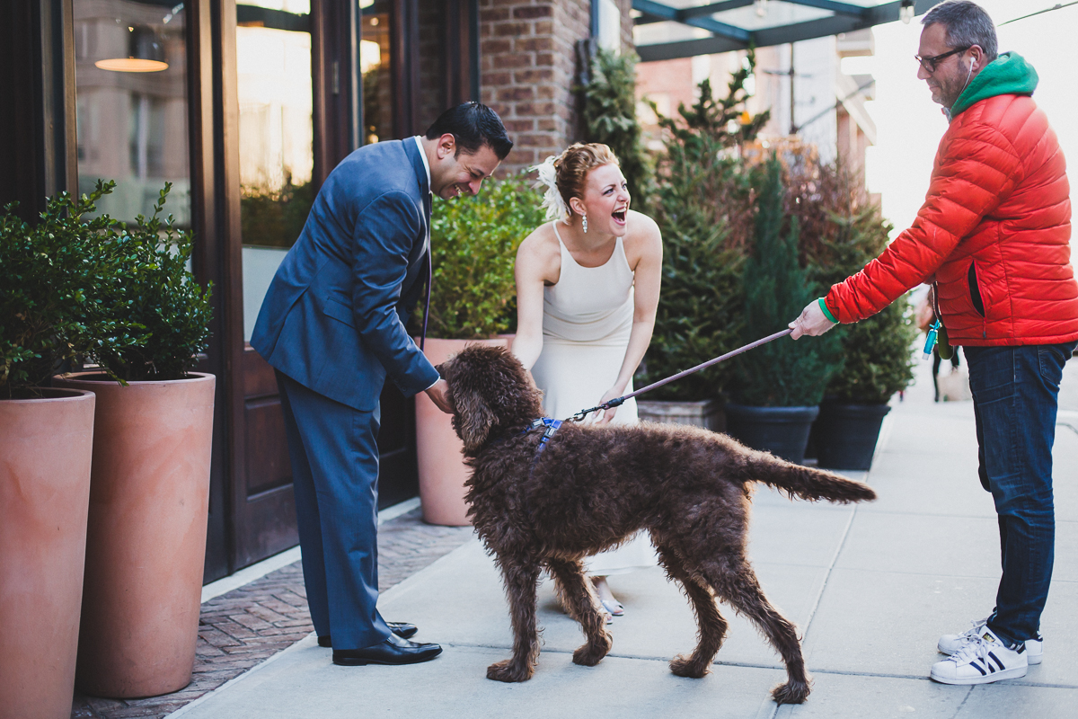 Locanda-Verde-Documentary-Wedding-Photographer-New-York-21.jpg