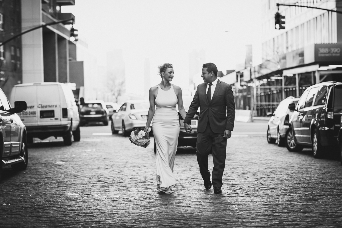 Locanda-Verde-Documentary-Wedding-Photographer-New-York-23.jpg