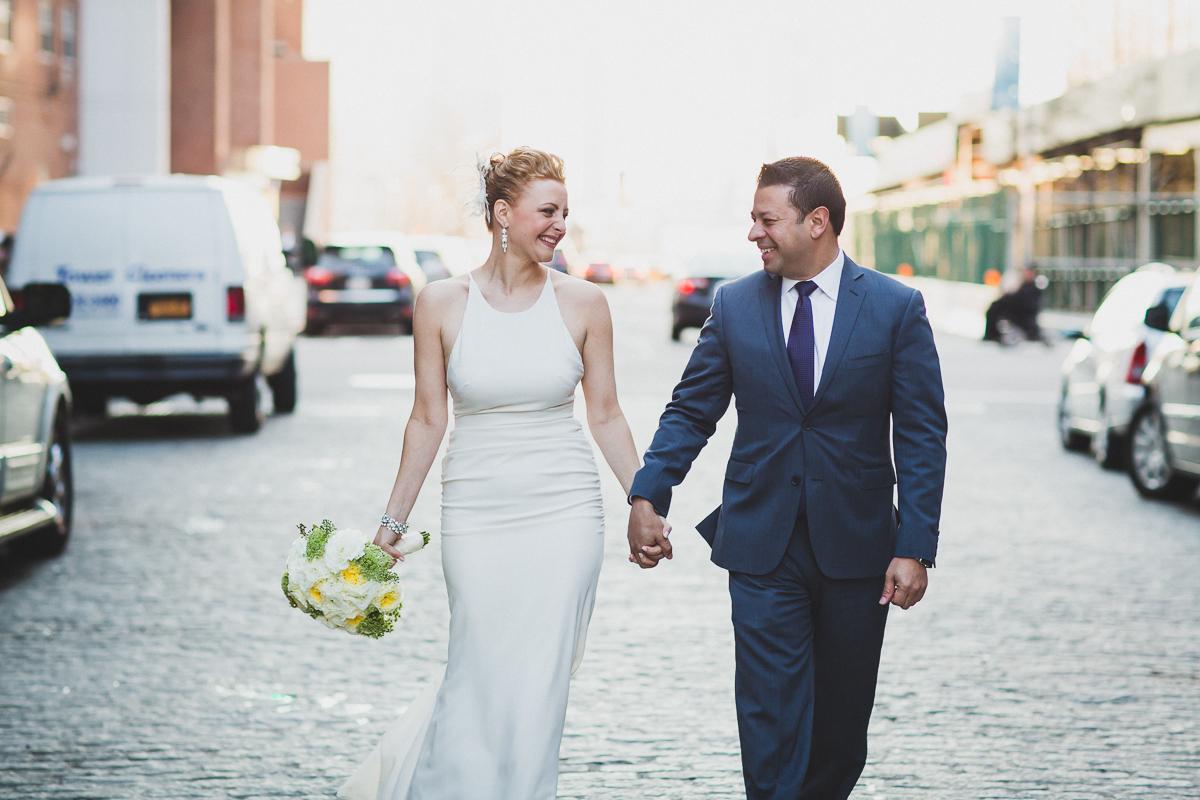 Locanda-Verde-Documentary-Wedding-Photographer-New-York-24.jpg