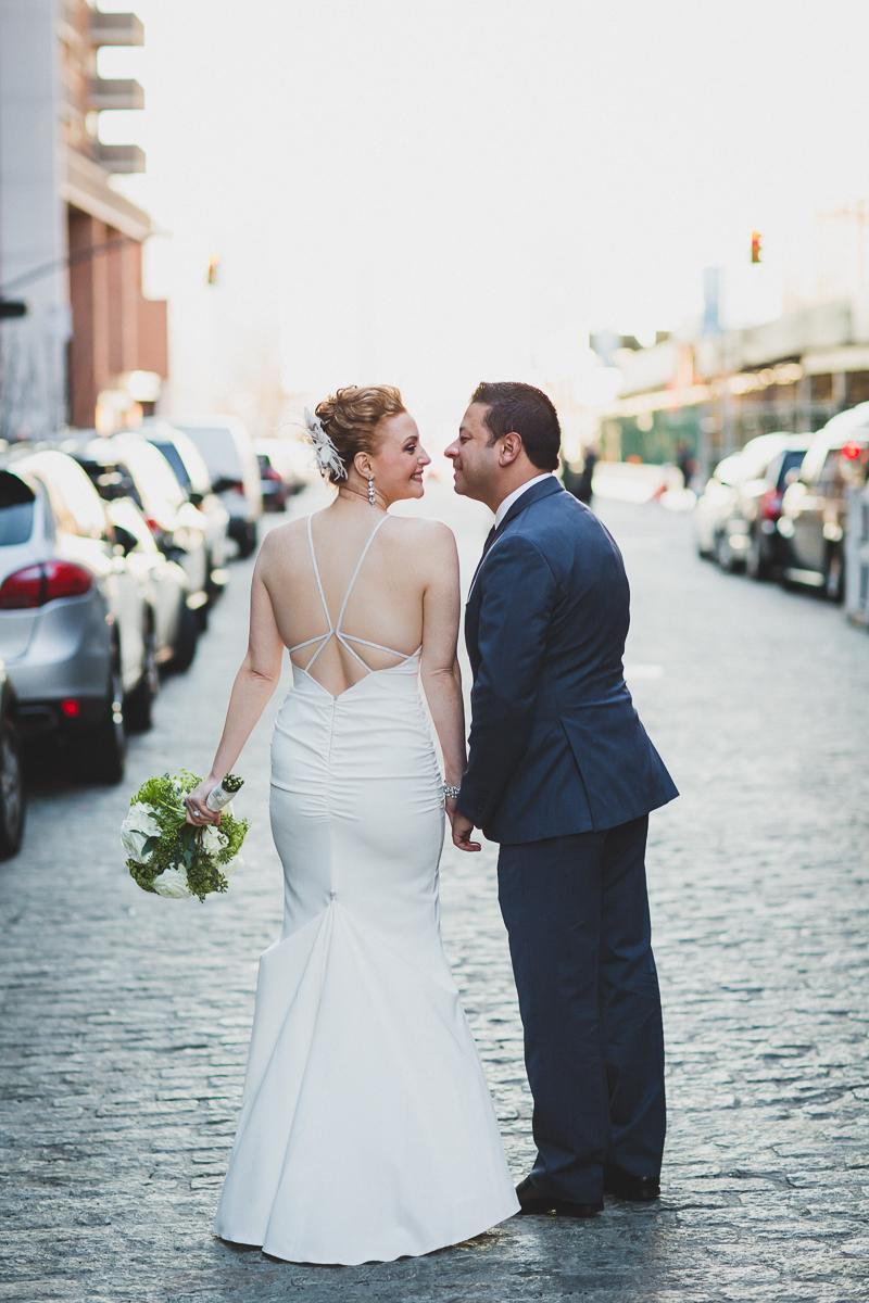 Locanda-Verde-Documentary-Wedding-Photographer-New-York-25.jpg