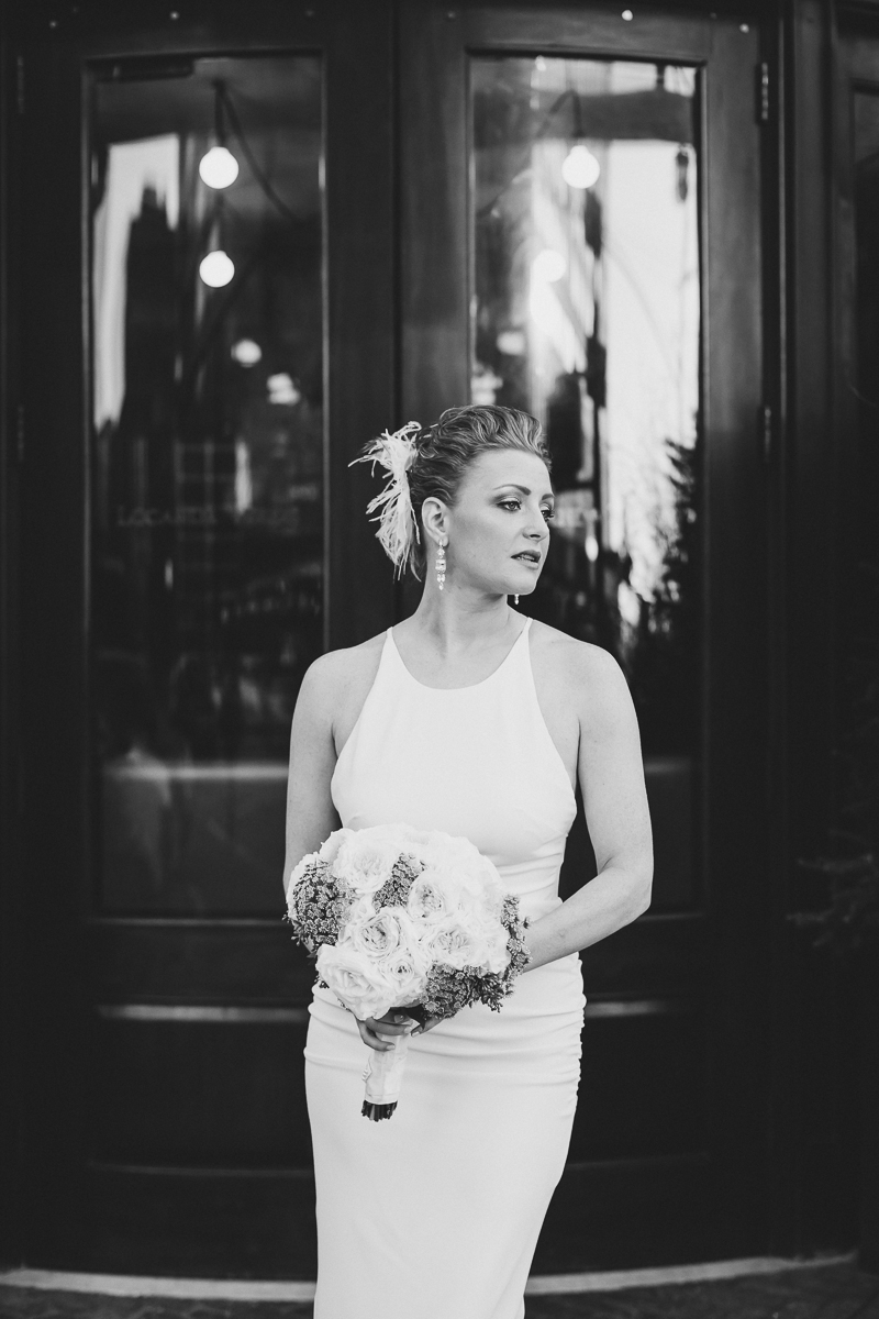 Locanda-Verde-Documentary-Wedding-Photographer-New-York-27.jpg