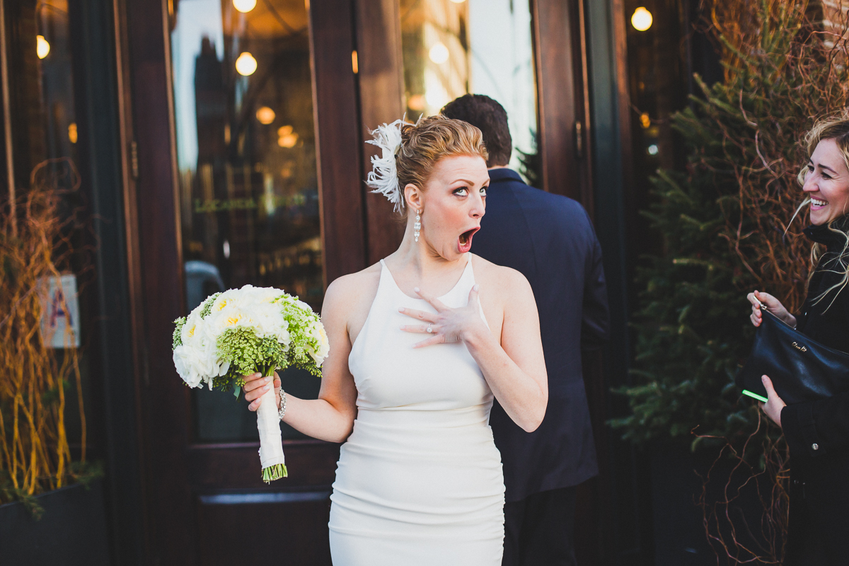 Locanda-Verde-Documentary-Wedding-Photographer-New-York-29.jpg