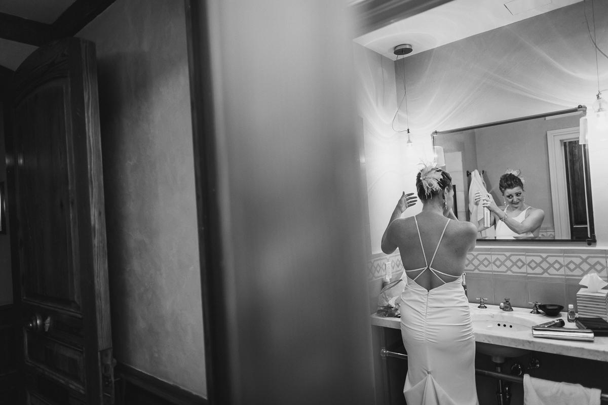 Locanda-Verde-Documentary-Wedding-Photographer-New-York-30.jpg