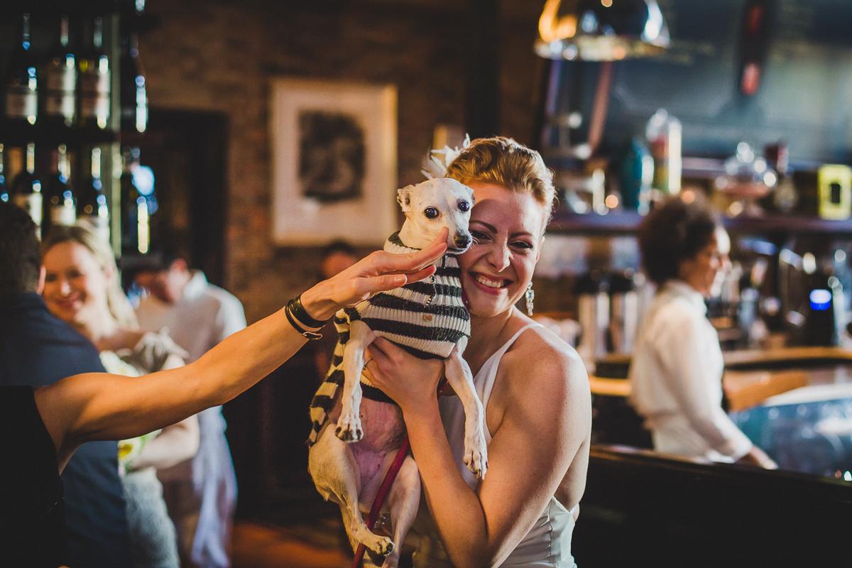 Locanda-Verde-Documentary-Wedding-Photographer-New-York-33.jpg