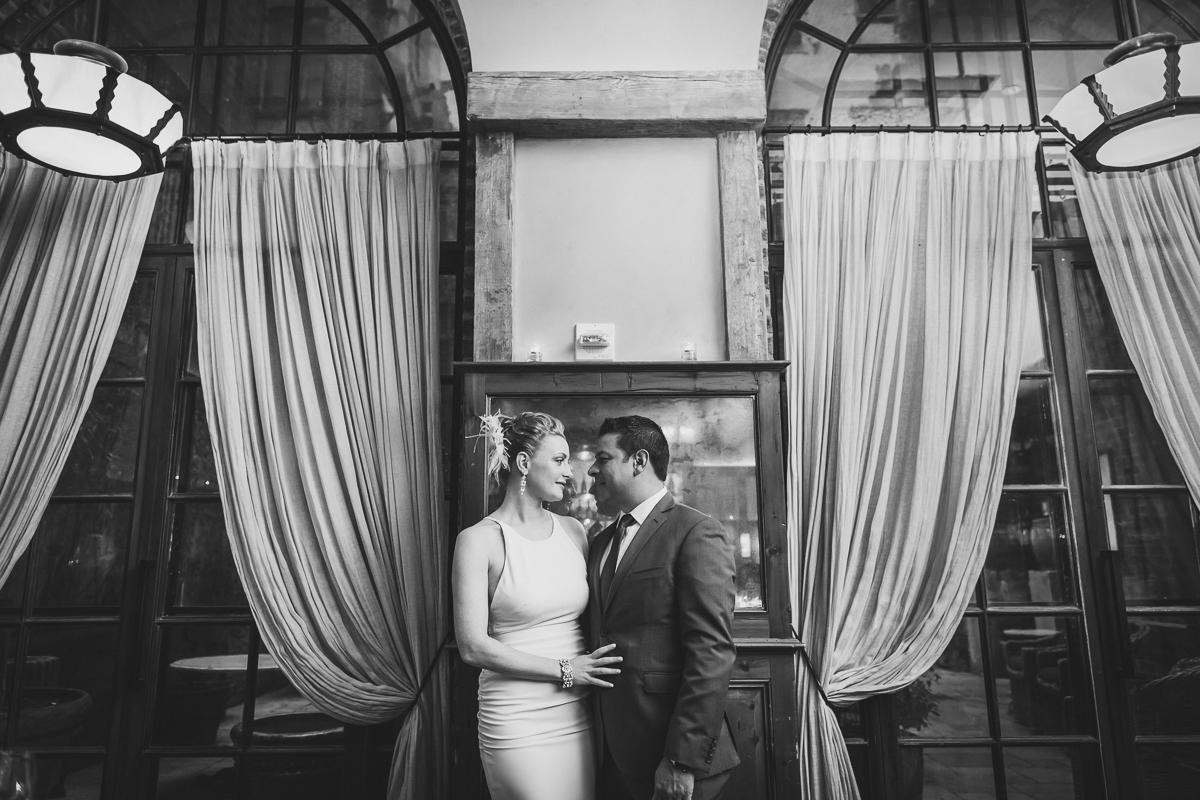 Locanda-Verde-Documentary-Wedding-Photographer-New-York-37.jpg