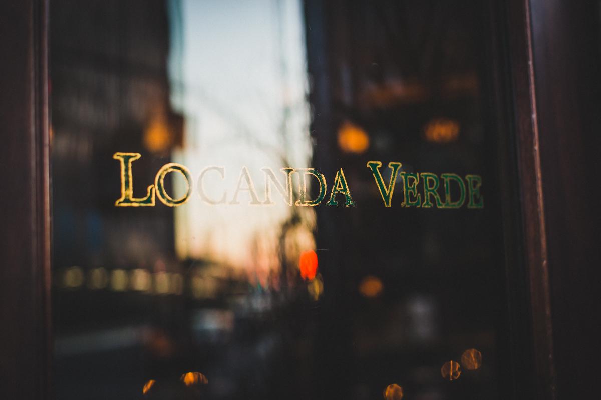 Locanda-Verde-Documentary-Wedding-Photographer-New-York-39.jpg