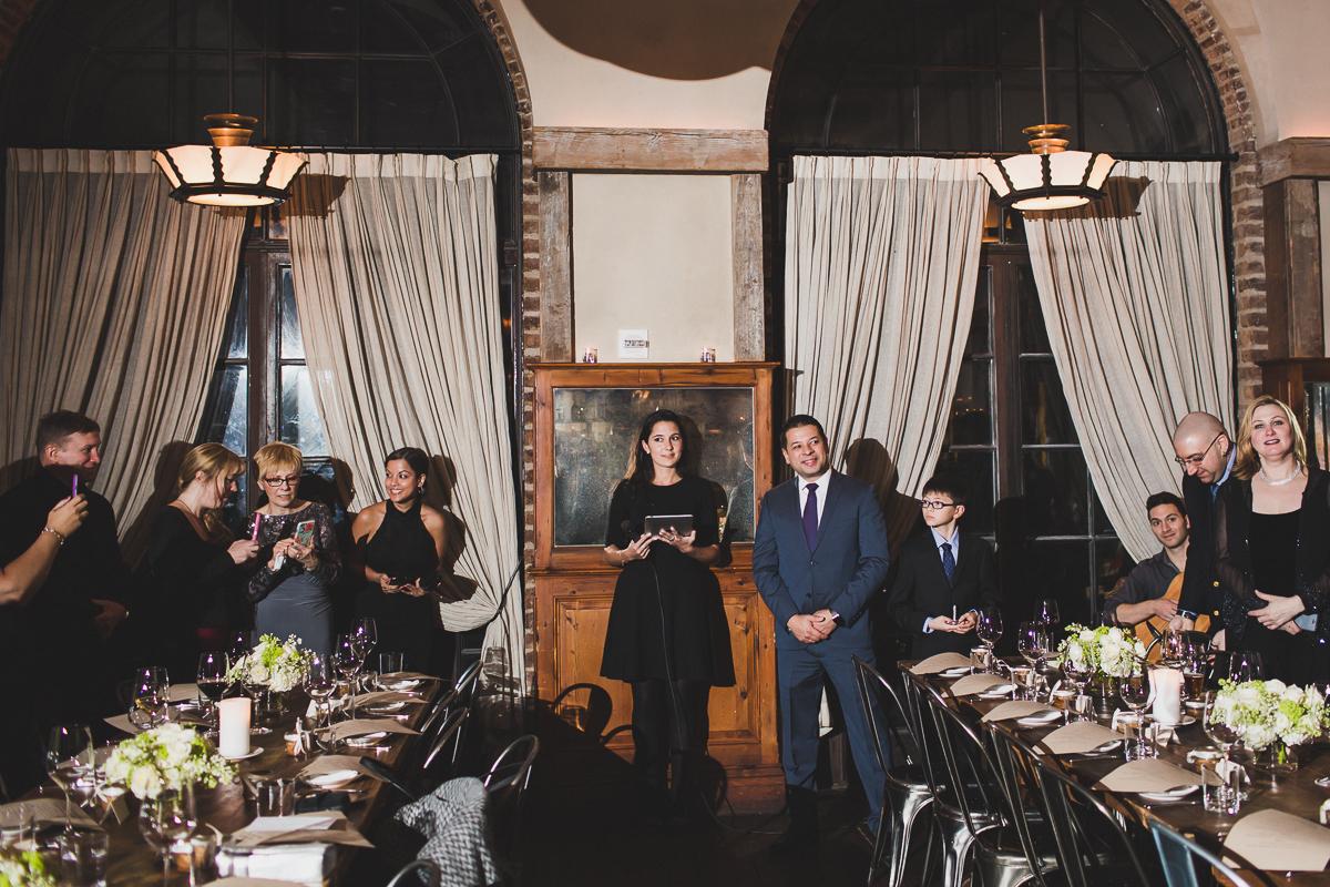 Locanda-Verde-Documentary-Wedding-Photographer-New-York-44.jpg