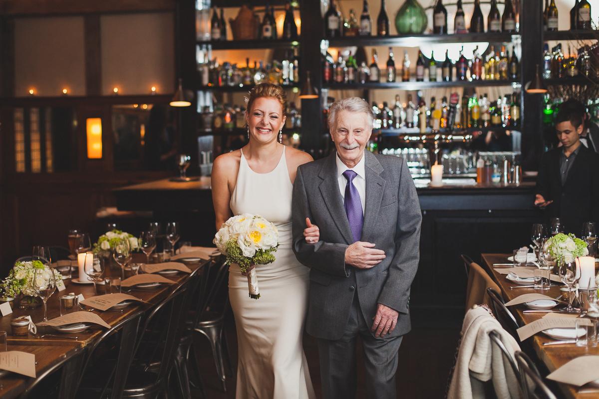 Locanda-Verde-Documentary-Wedding-Photographer-New-York-45.jpg