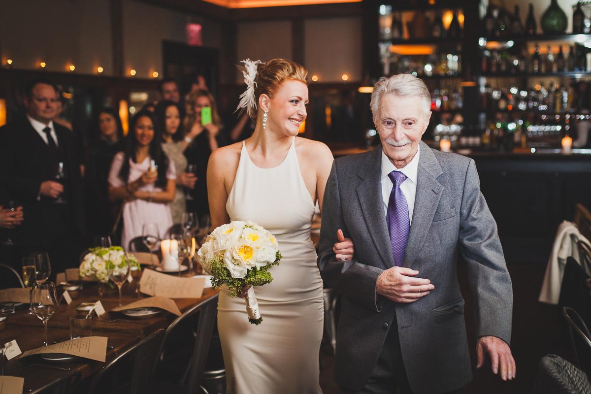 Locanda-Verde-Documentary-Wedding-Photographer-New-York-46.jpg