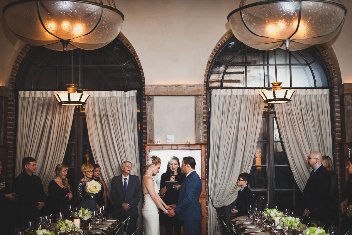 Locanda-Verde-Documentary-Wedding-Photographer-New-York-49.jpg