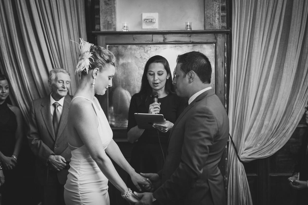 Locanda-Verde-Documentary-Wedding-Photographer-New-York-48.jpg