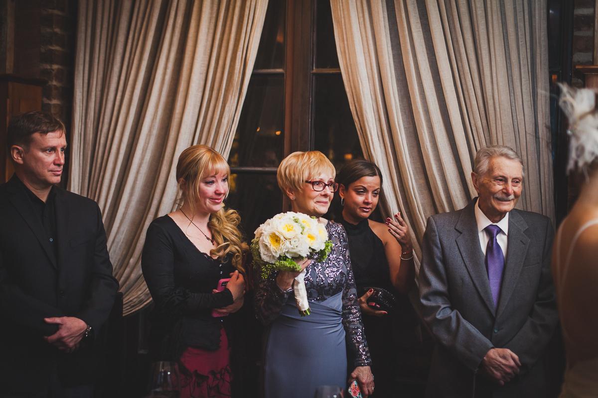Locanda-Verde-Documentary-Wedding-Photographer-New-York-50.jpg