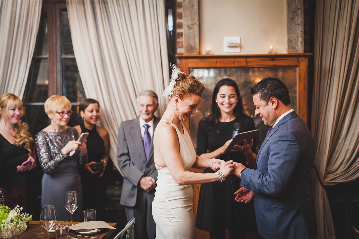 Locanda-Verde-Documentary-Wedding-Photographer-New-York-52.jpg