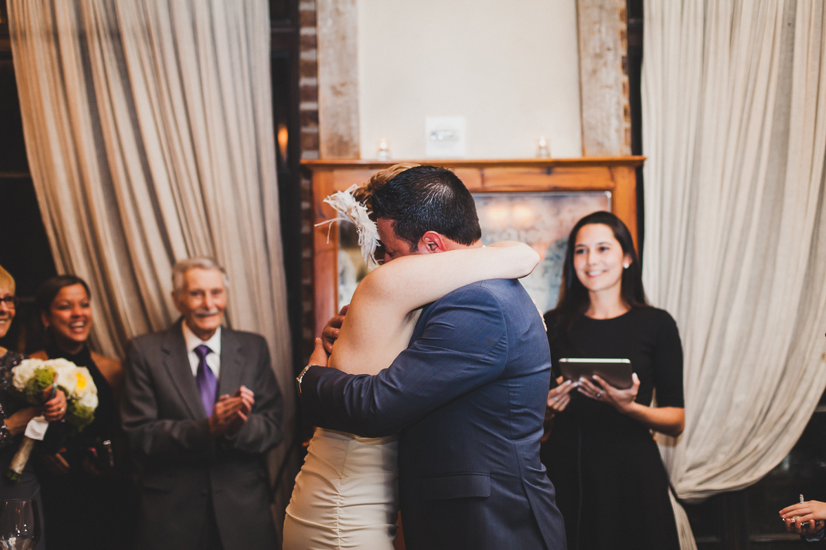 Locanda-Verde-Documentary-Wedding-Photographer-New-York-55.jpg