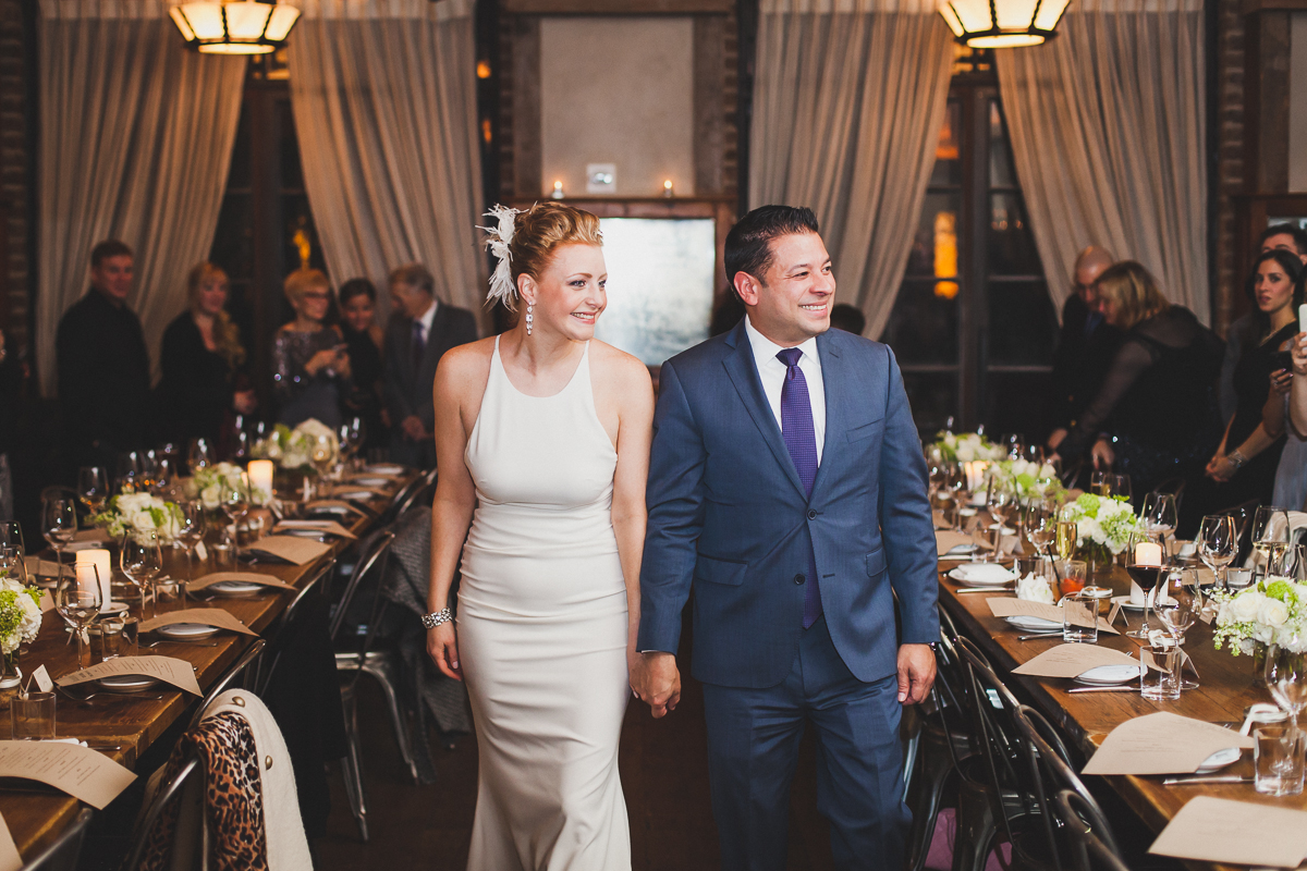 Locanda-Verde-Documentary-Wedding-Photographer-New-York-56.jpg