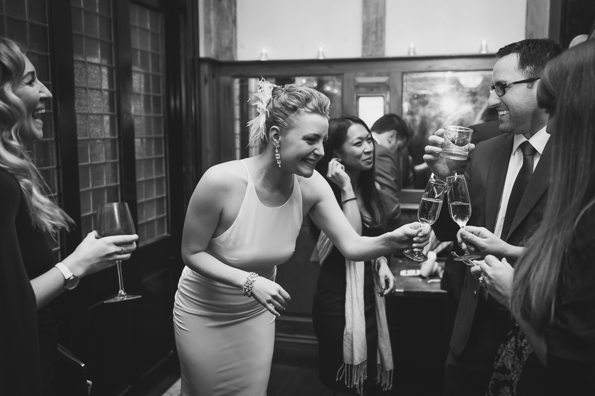 Locanda-Verde-Documentary-Wedding-Photographer-New-York-58.jpg