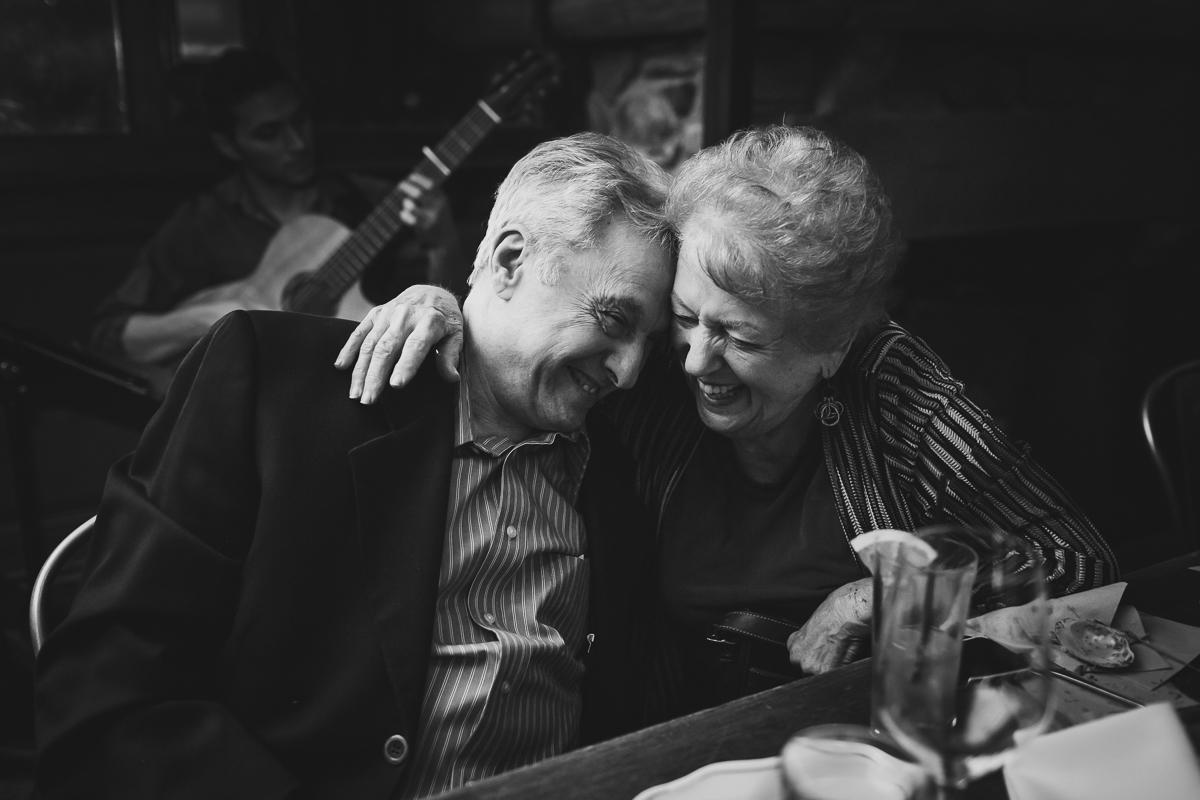 Locanda-Verde-Documentary-Wedding-Photographer-New-York-59.jpg