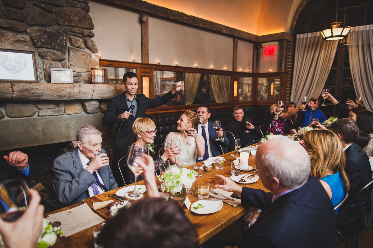 Locanda-Verde-Documentary-Wedding-Photographer-New-York-65.jpg