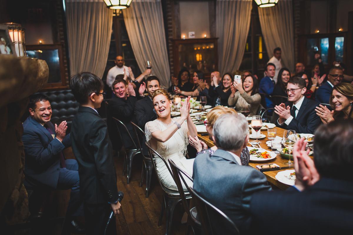 Locanda-Verde-Documentary-Wedding-Photographer-New-York-69.jpg