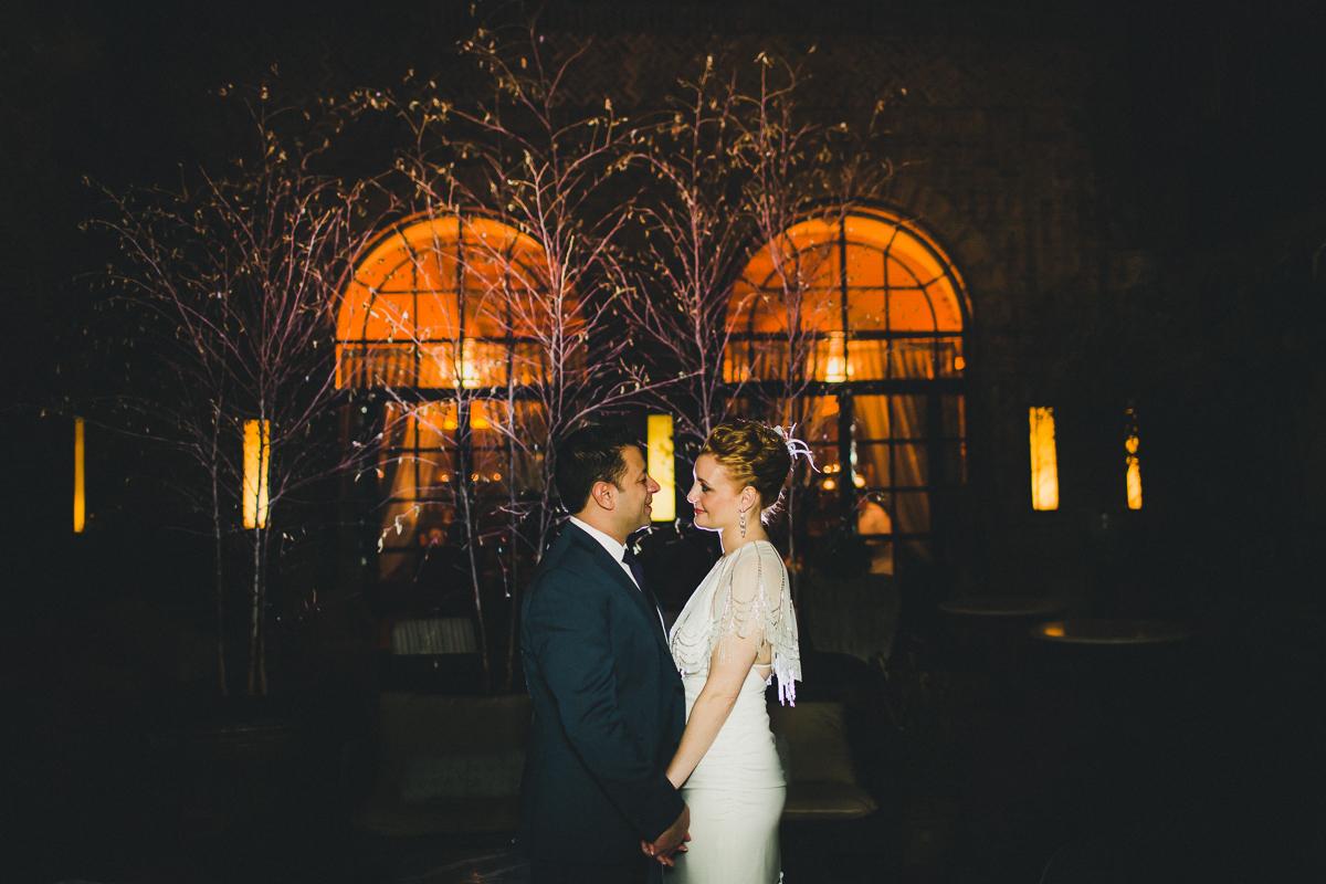 Locanda-Verde-Documentary-Wedding-Photographer-New-York-72.jpg