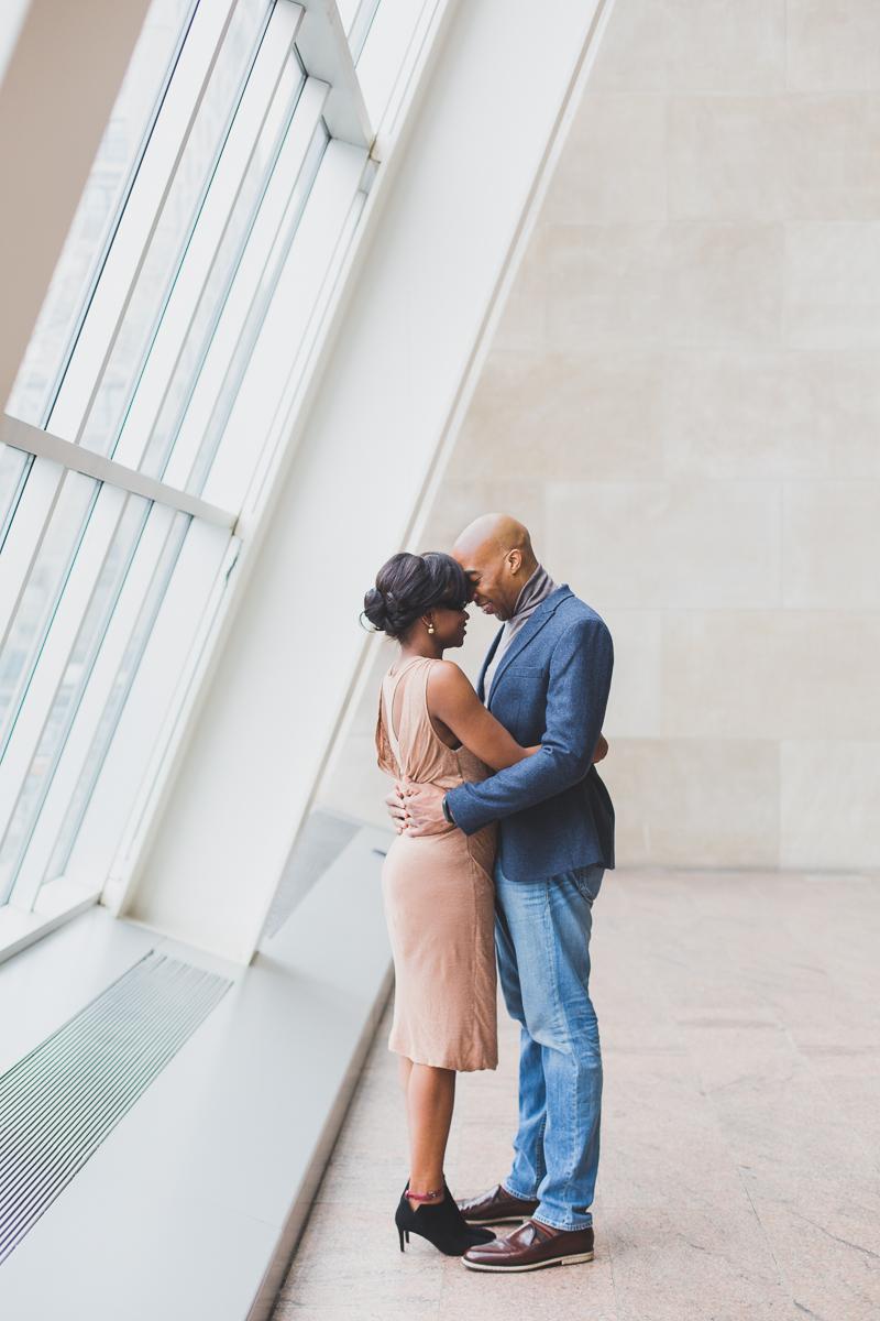Metropolitan-Museum-Engagement-Session-MET-New-York-Wedding-Photographer-6.jpg