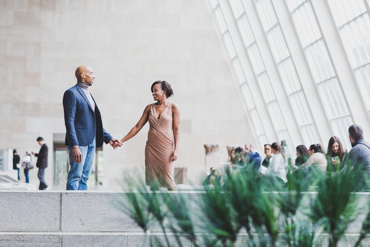 Metropolitan-Museum-Engagement-Session-MET-New-York-Wedding-Photographer-9.jpg