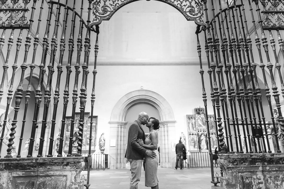 Metropolitan-Museum-Engagement-Session-MET-New-York-Wedding-Photographer-13.jpg