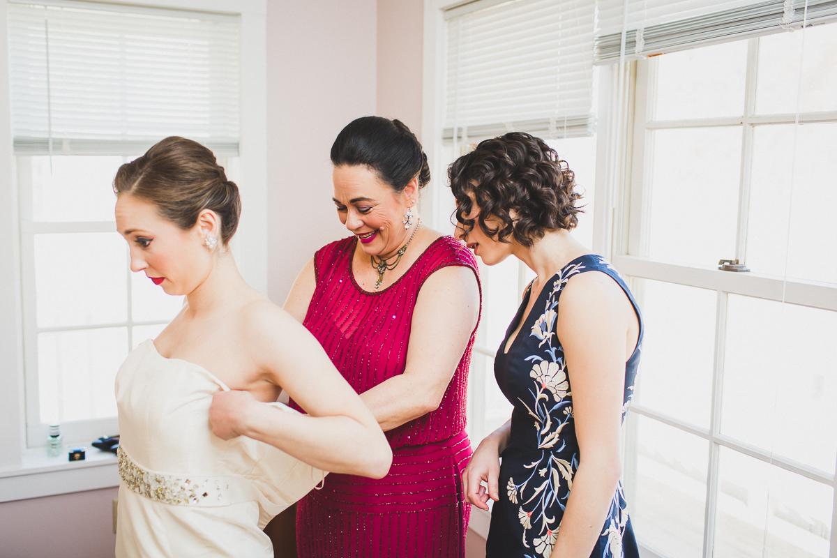 Spring-Camp-Wedding-at-Isabella-Freemans-Jewish-Retreat-Center-New-York-and-Connecticut-Documentary-Wedding-Photographer-4.jpg