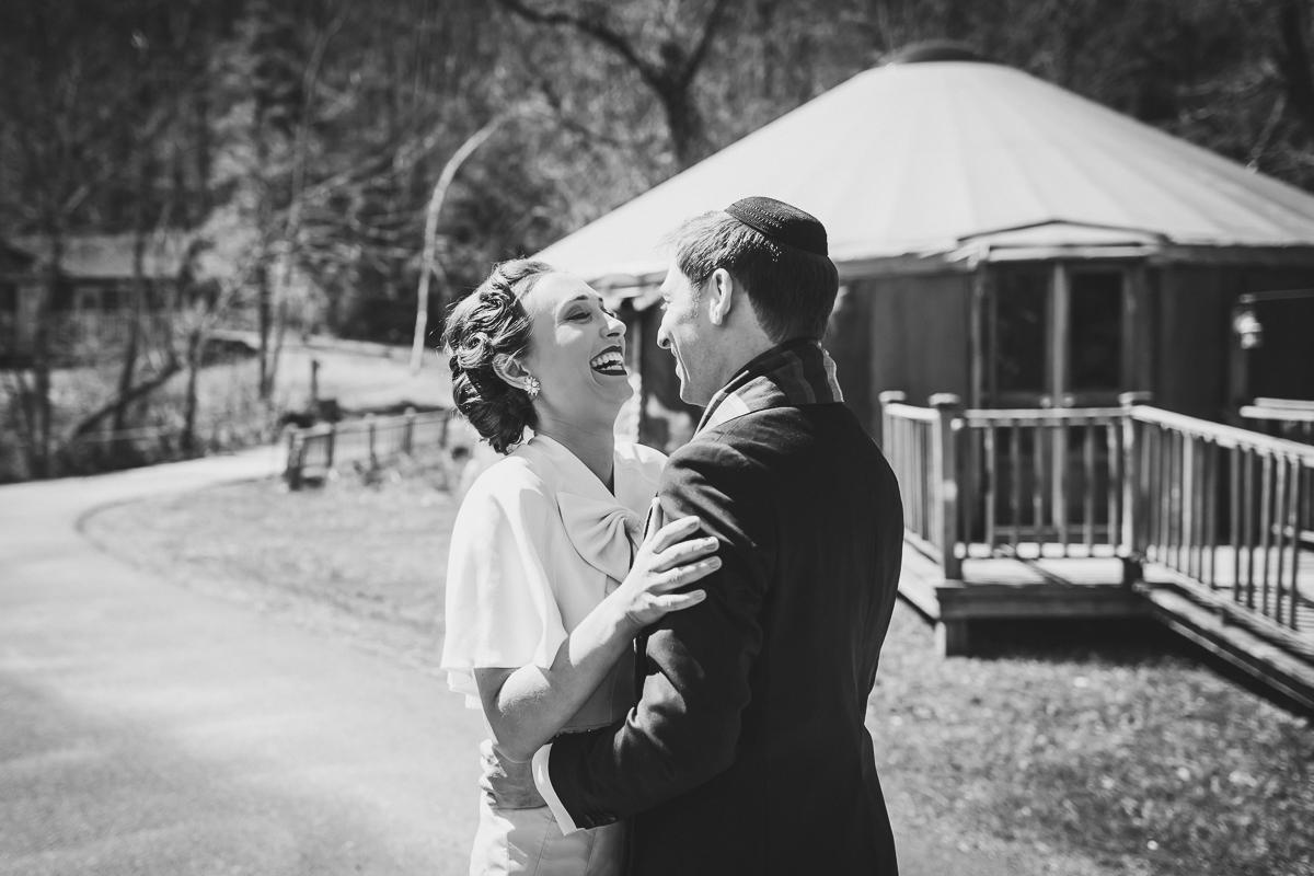 Spring-Camp-Wedding-at-Isabella-Freemans-Jewish-Retreat-Center-New-York-and-Connecticut-Documentary-Wedding-Photographer-7.jpg