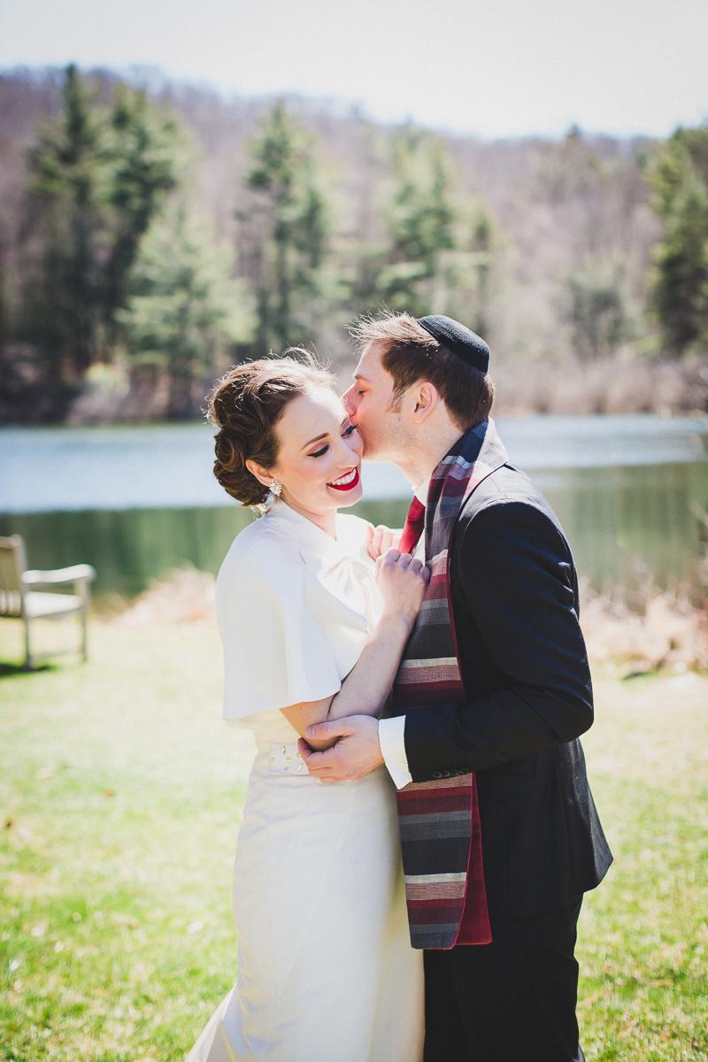Spring-Camp-Wedding-at-Isabella-Freemans-Jewish-Retreat-Center-New-York-and-Connecticut-Documentary-Wedding-Photographer-9.jpg