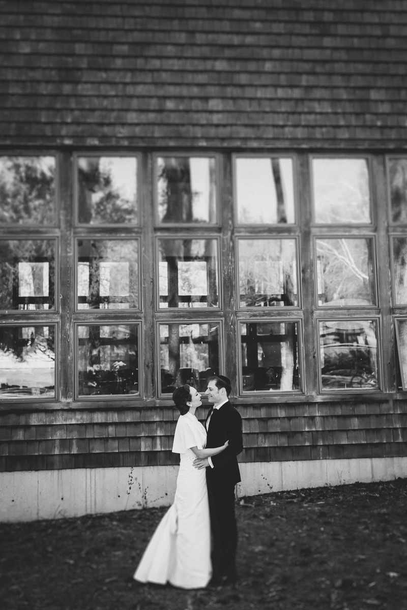 Spring-Camp-Wedding-at-Isabella-Freemans-Jewish-Retreat-Center-New-York-and-Connecticut-Documentary-Wedding-Photographer-12.jpg