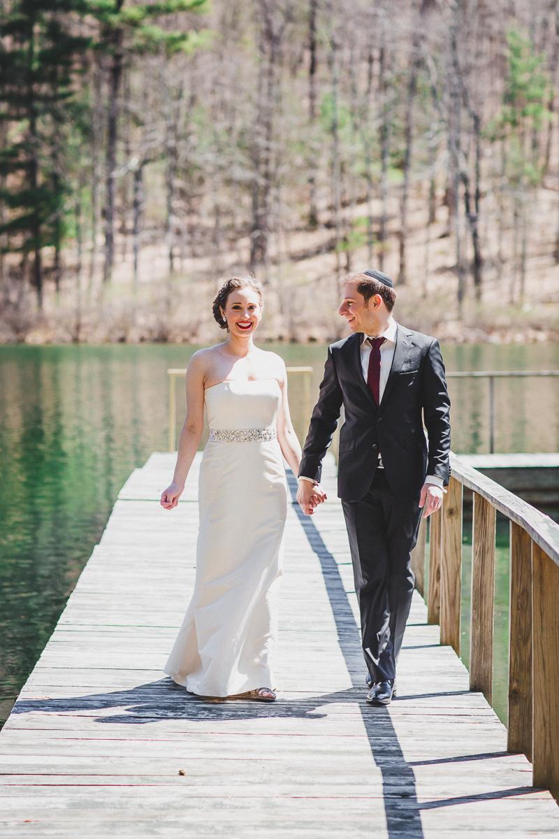Spring-Camp-Wedding-at-Isabella-Freemans-Jewish-Retreat-Center-New-York-and-Connecticut-Documentary-Wedding-Photographer-13.jpg