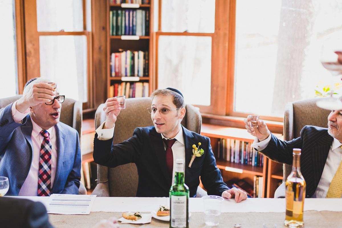 Spring-Camp-Wedding-at-Isabella-Freemans-Jewish-Retreat-Center-New-York-and-Connecticut-Documentary-Wedding-Photographer-15.jpg