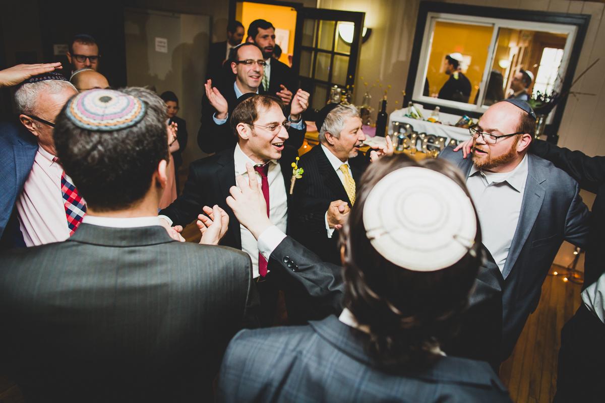 Spring-Camp-Wedding-at-Isabella-Freemans-Jewish-Retreat-Center-New-York-and-Connecticut-Documentary-Wedding-Photographer-22.jpg