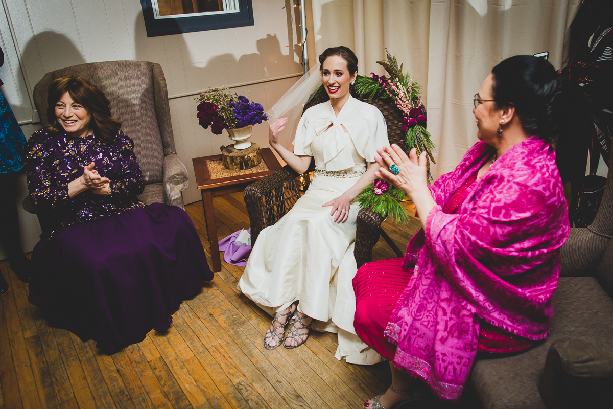 Spring-Camp-Wedding-at-Isabella-Freemans-Jewish-Retreat-Center-New-York-and-Connecticut-Documentary-Wedding-Photographer-24.jpg