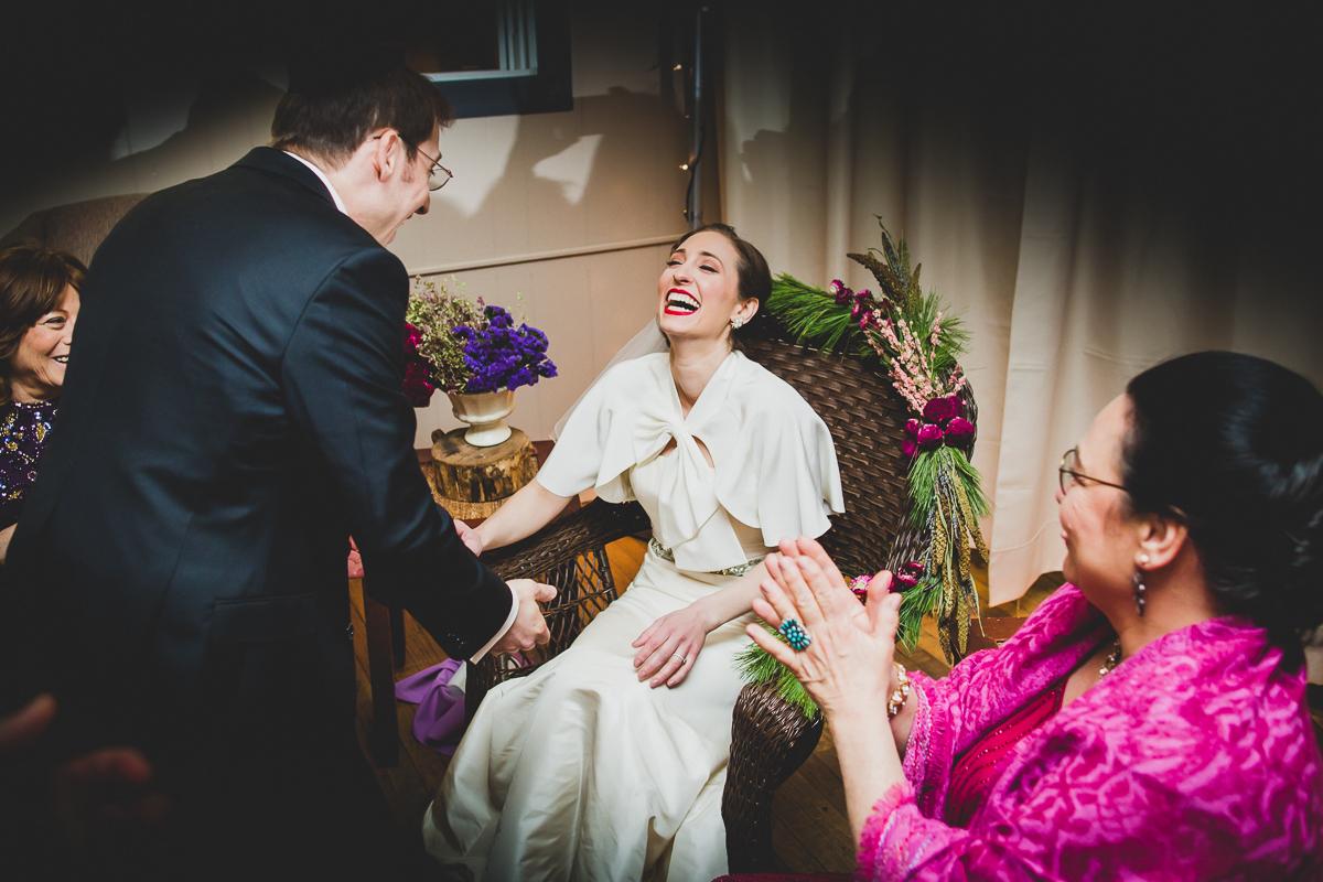 Spring-Camp-Wedding-at-Isabella-Freemans-Jewish-Retreat-Center-New-York-and-Connecticut-Documentary-Wedding-Photographer-25.jpg