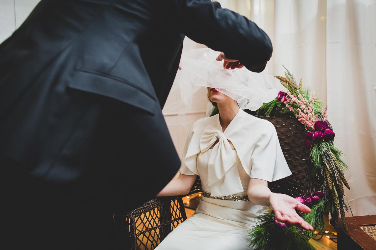 Spring-Camp-Wedding-at-Isabella-Freemans-Jewish-Retreat-Center-New-York-and-Connecticut-Documentary-Wedding-Photographer-26.jpg