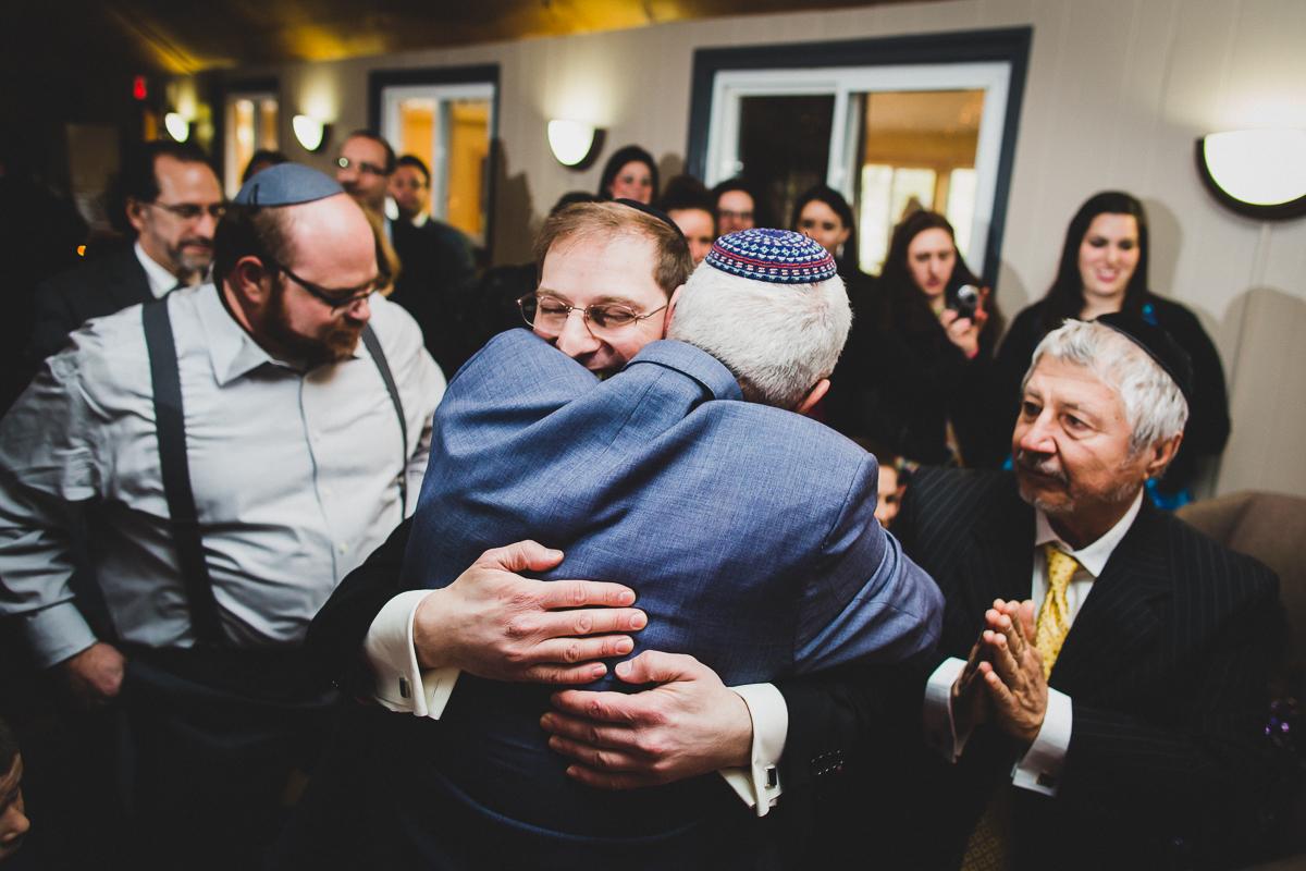 Spring-Camp-Wedding-at-Isabella-Freemans-Jewish-Retreat-Center-New-York-and-Connecticut-Documentary-Wedding-Photographer-28.jpg