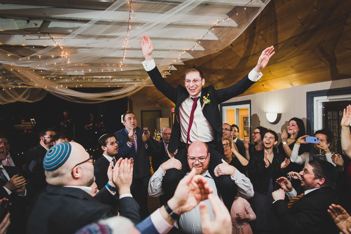 Spring-Camp-Wedding-at-Isabella-Freemans-Jewish-Retreat-Center-New-York-and-Connecticut-Documentary-Wedding-Photographer-29.jpg