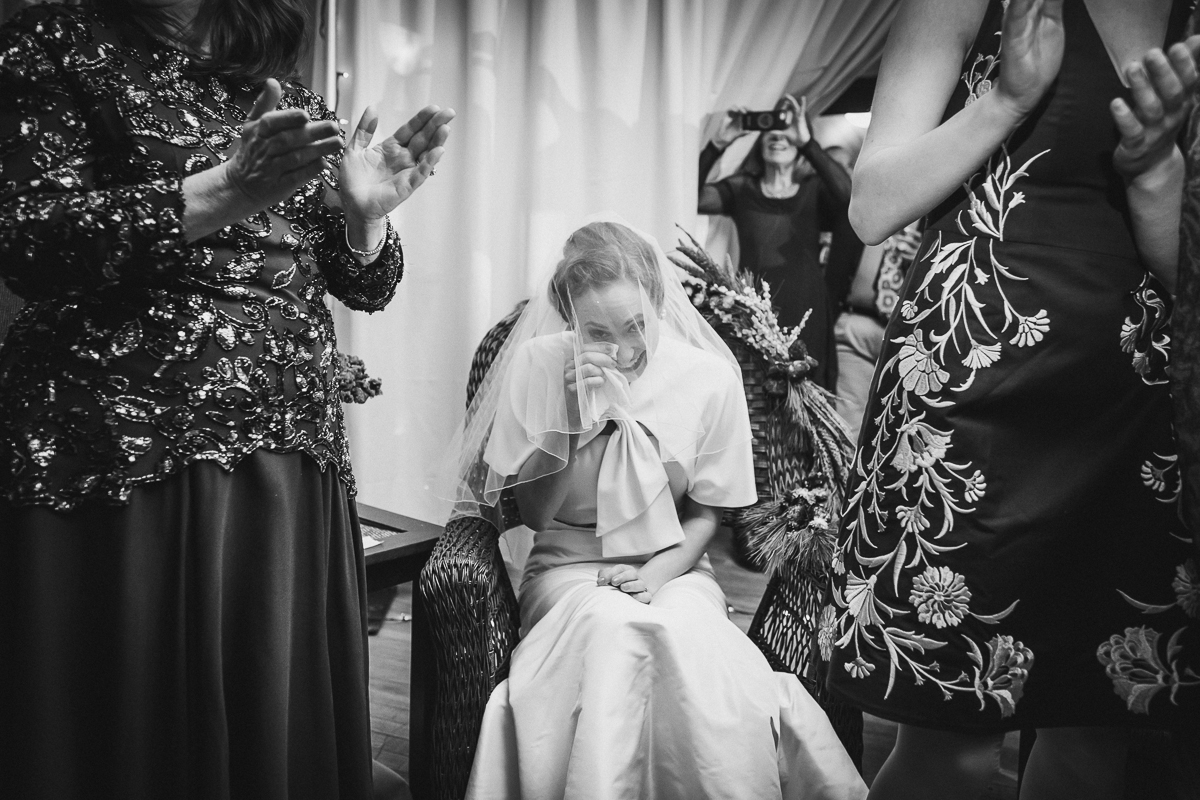 Spring-Camp-Wedding-at-Isabella-Freemans-Jewish-Retreat-Center-New-York-and-Connecticut-Documentary-Wedding-Photographer-30.jpg