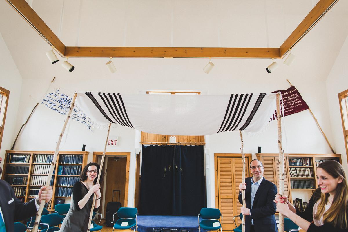Spring-Camp-Wedding-at-Isabella-Freemans-Jewish-Retreat-Center-New-York-and-Connecticut-Documentary-Wedding-Photographer-31.jpg